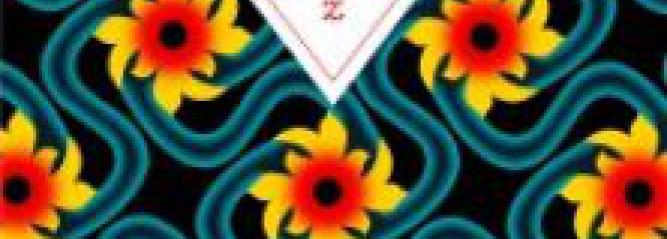 Couverture du roman ïle du Point Némo