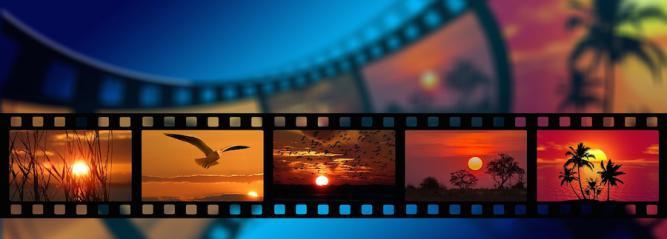 Festival du film Sarlat