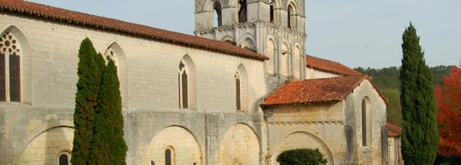Site de Chancelade