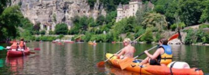 Les activités à découvrir en Dordogne Périgord