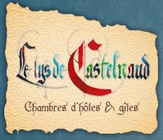 Image du Lys de Castelnaud