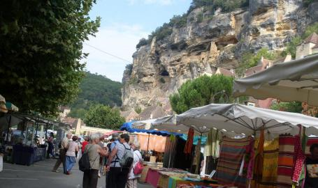 Crédit photo site perigordnoir.com