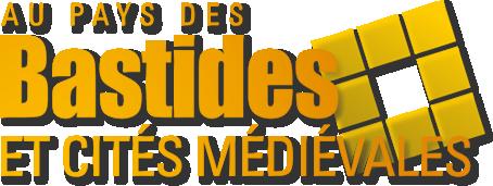 Illustration du logo de pays-des-bastides.com